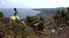Pantelleria (RayPlay)